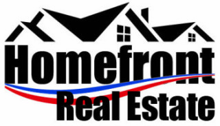 Homefront Real Estate